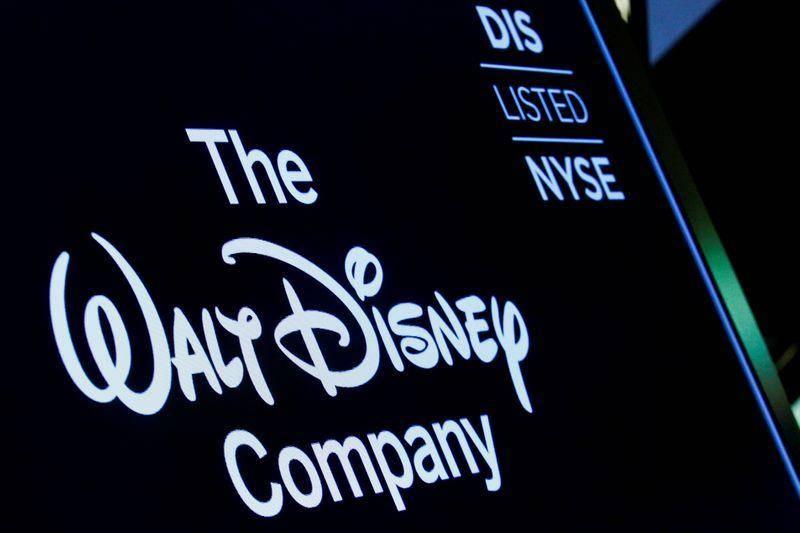 Santos Laguna demanda a Disney por derechos de transmisión