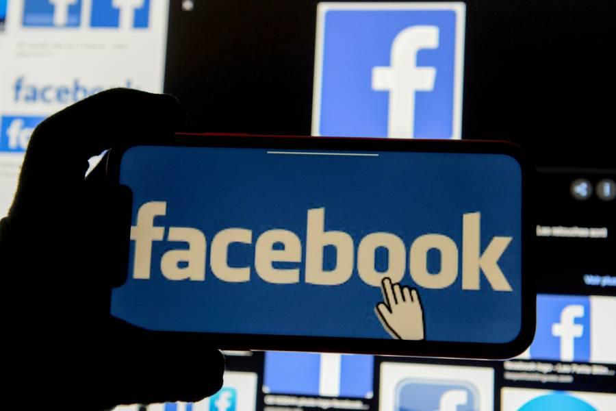 """Facebook domina a los mexicanos, lo """"checan"""" cada 10 minutos"""