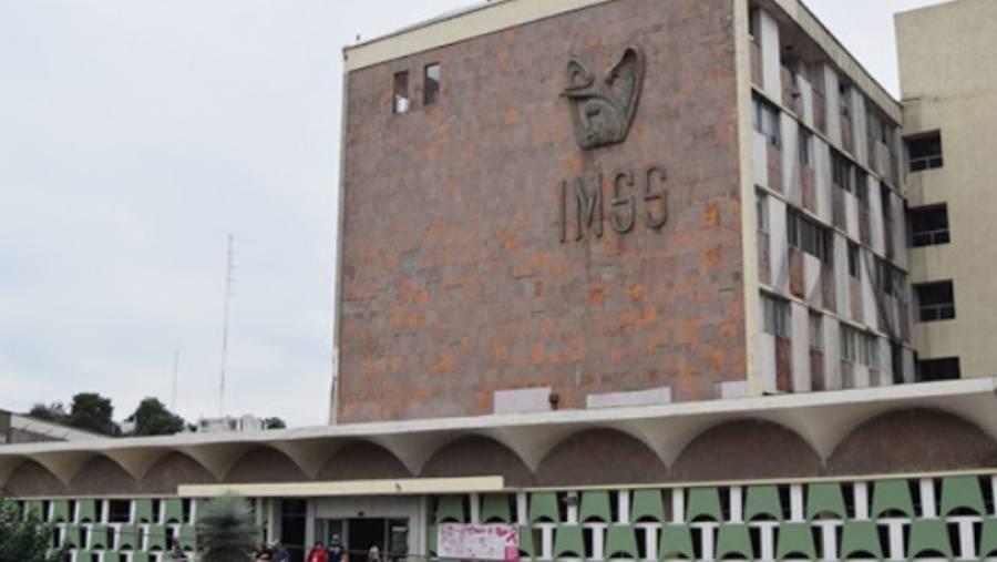Tras dar positivo a prueba rápida de Covid-19, hombre se suicida en hospital de Coahuila