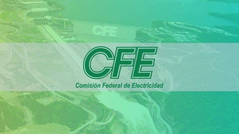 Respalda IP a CFE, que sigue sin aclarar desmentido