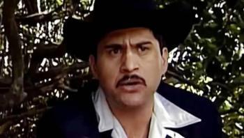 Fallece Joel Higuera, exintegrante de Los Tucanes de Tijuana