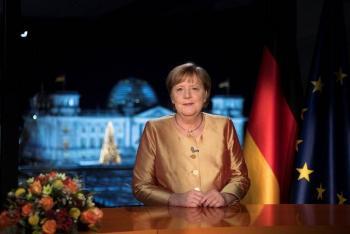 Alemania seguirá en 2021 enfrentándose a