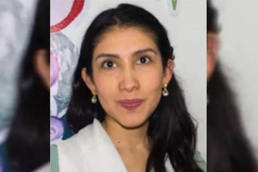 VIDEO: Captan supuesto rapto de Samara Aurora en su camioneta