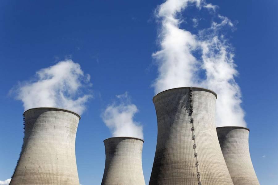 Irán reanuda enriquecimiento de uranio al 20%; viola acuerdo nuclear