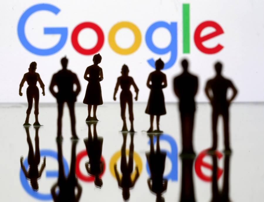 Ingenieros forman sindicato en Google