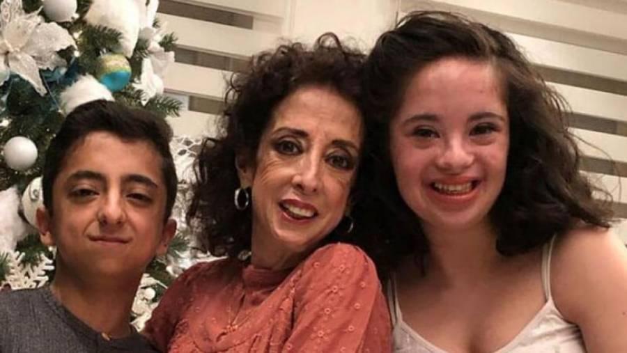 En estado de ebriedad el hijo de 'La Guereja' sufre accidente automovilístico