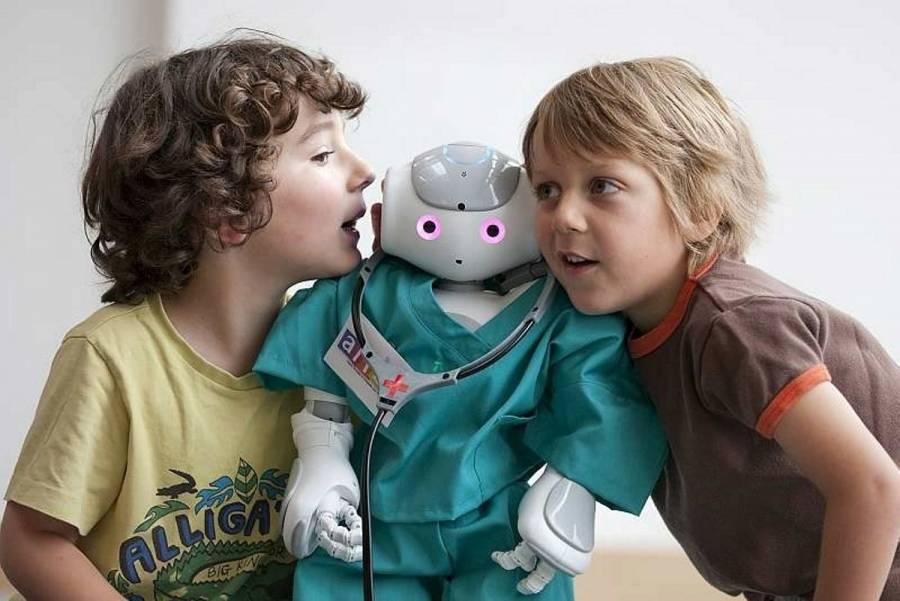 Día de Reyes: regalos para los niños apasionados por la tecnología