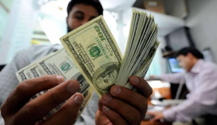 Remesas crecen en noviembre a su mayor ritmo en ocho meses