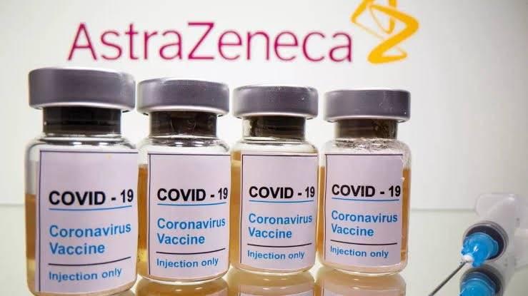 México autoriza el uso de emergencia de la vacuna contra Covid-19 de AstraZeneca: López-Gatell