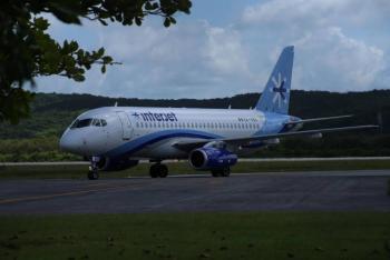 En bancarrota, Interjet Vacations envía solicitud de quiebra