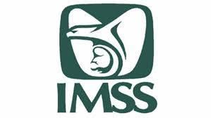 No vemos el final del túnel: médicos del IMSS