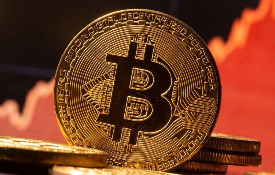 Bitcoin podría llegar a los 146 mil dólares en el largo plazo: JP Morgan