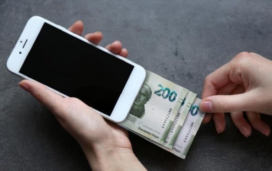 Apps financieras aprovechan la necesidad de préstamos en México y otorgan desde $200 hasta $10 mil