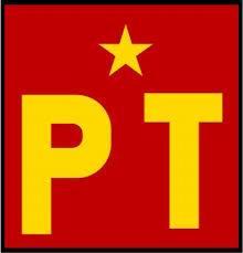 PT designa a Mauricio Toledo Comisionado de Asuntos Electorales en Michoacán