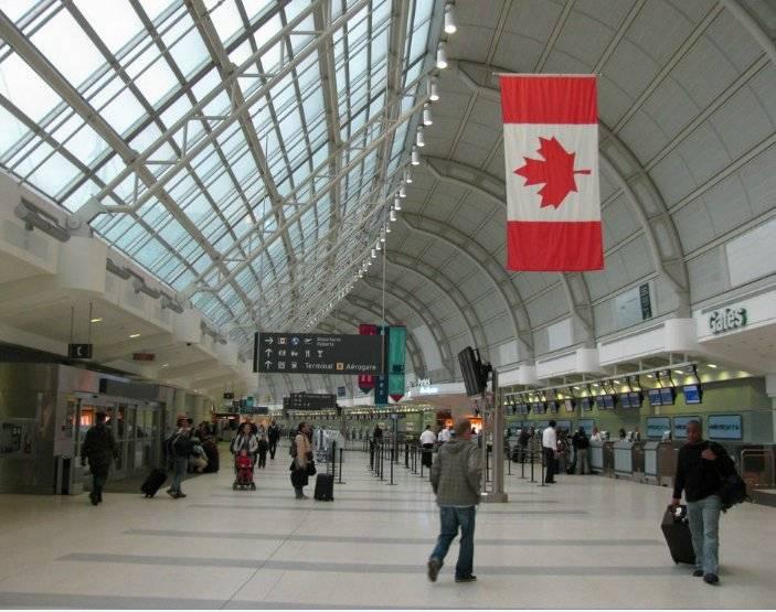 Canadá exigirá prueba de Covid-19 para viajeros