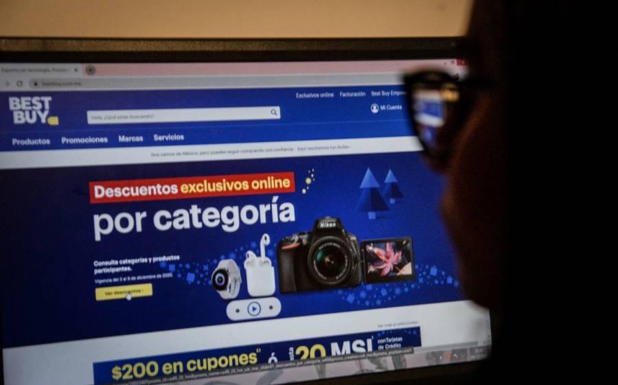 INAI: Recomendaciones para proteger datos personales en juguetes y dispositivos conectados a Internet