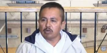 Juan Hernández Ramírez, exalcalde de Aquila, es asesinado a balazos en Michoacán