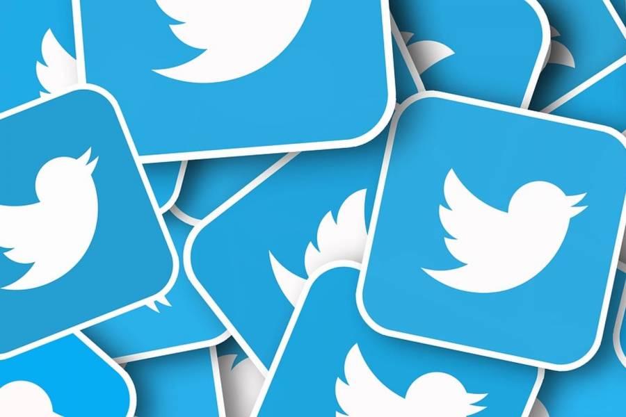 Restringe Twitter participación por incidentes en el Congreso de EUA