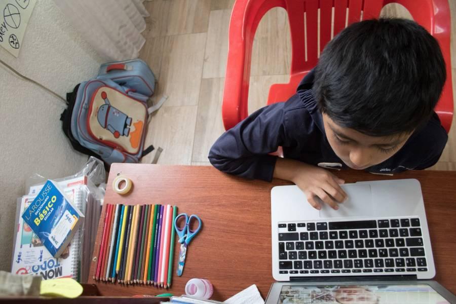 Juguetes inteligentes, riesgo a la privacidad infantil: INAI
