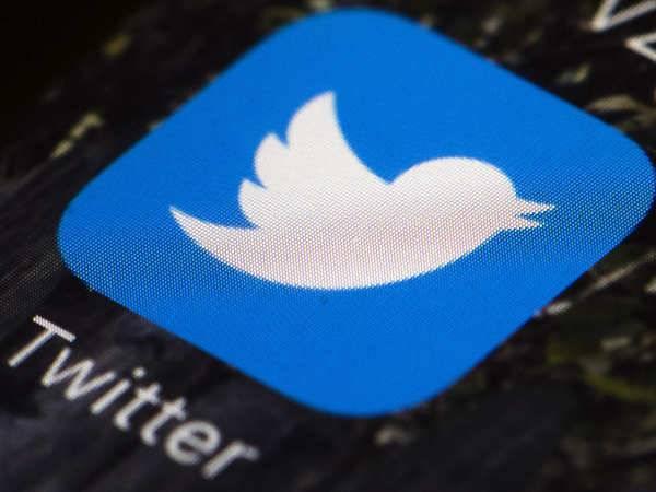 Twitter suspende cuenta del presidente Trump por justificar toma del Capitolio
