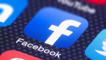 Facebook anuncia bloqueo a la cuenta de Trump por 24 horas tras manifestaciones en el Capitolio