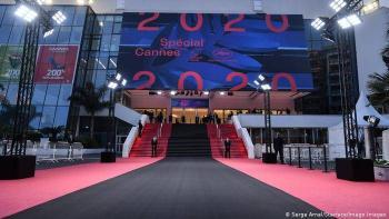Festival de Cannes podría ser reprogramado al verano si la situación por Covid-19 no mejora