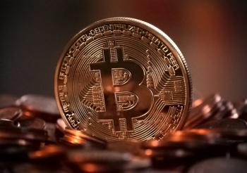 Bitcoin rebasa los 40 mil dólares y registra un nuevo máximo histórico