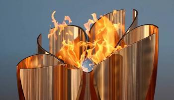 Tokio pospone exhibición de antorcha olímpica por temores al COVID-19