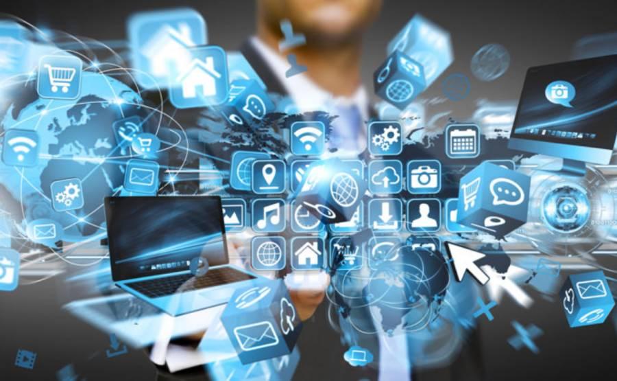 Cómo llevar una vida digital con mayor seguridad, según expertos en informática
