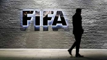 FIFA probará sustituciones por conmoción cerebral en Mundial de Clubes