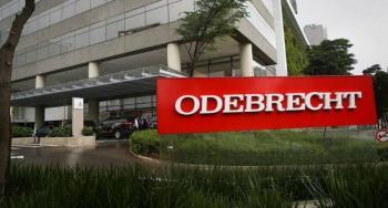Panamá demandará a Odebrecht por incumplimiento de pagos