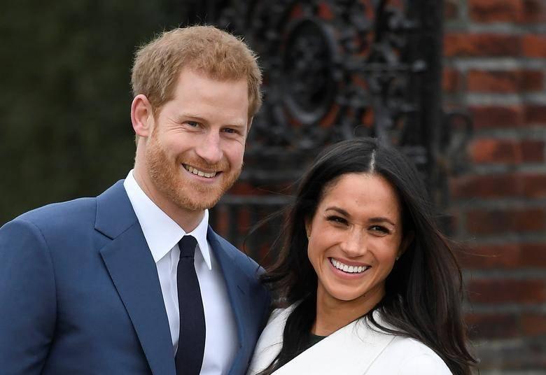 Harry y Meghan, dicen adiós a las redes sociales