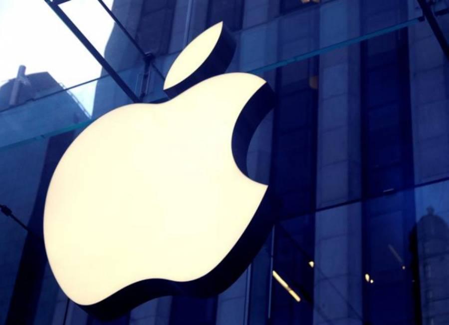 Apple y Hyundai planean tener sociedad para autos eléctricos para marzo