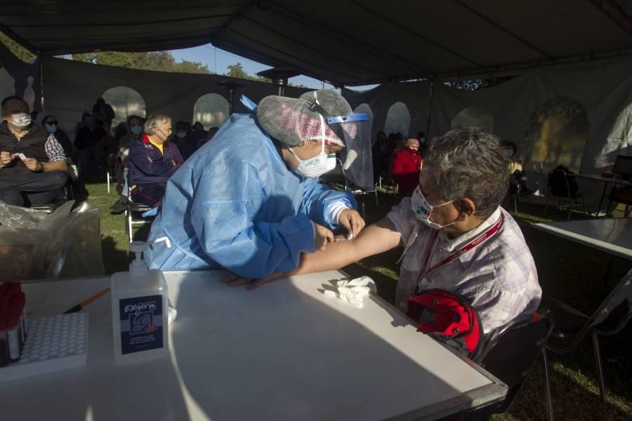 Más de 88 millones de contagios y casi 2 millones de muertes de Covid-19 en el mundo