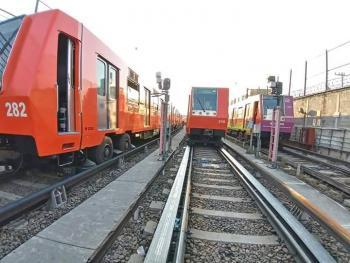 Historias en el Metro: lo pasado, pasado