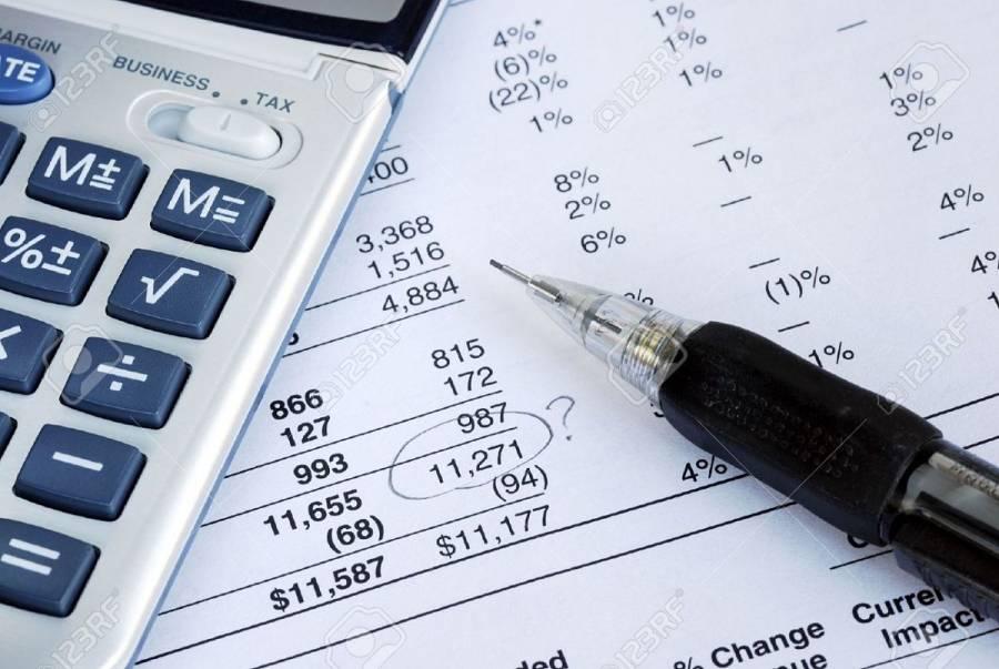 Seis errores que se deben evitar al armar un presupuesto financiero para 2021