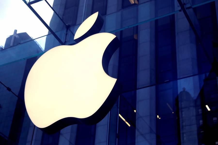 Apple suspende Parler, popular  entre los republicanos