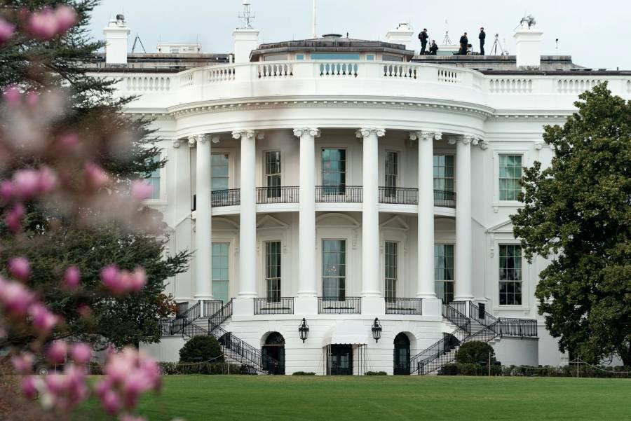 Alerta FBI sobre manifestaciones en EEUU por investidura de Joe Biden