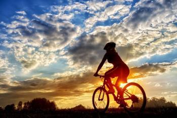 Lanzan la agencia de viajes Intrepid; ofrecerá experiencias para los amantes del ejercicio