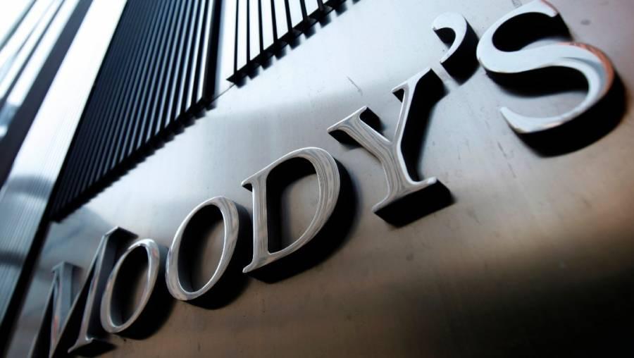 Deterioradas expectativas de crecimiento en México por la pandemia: Moody's
