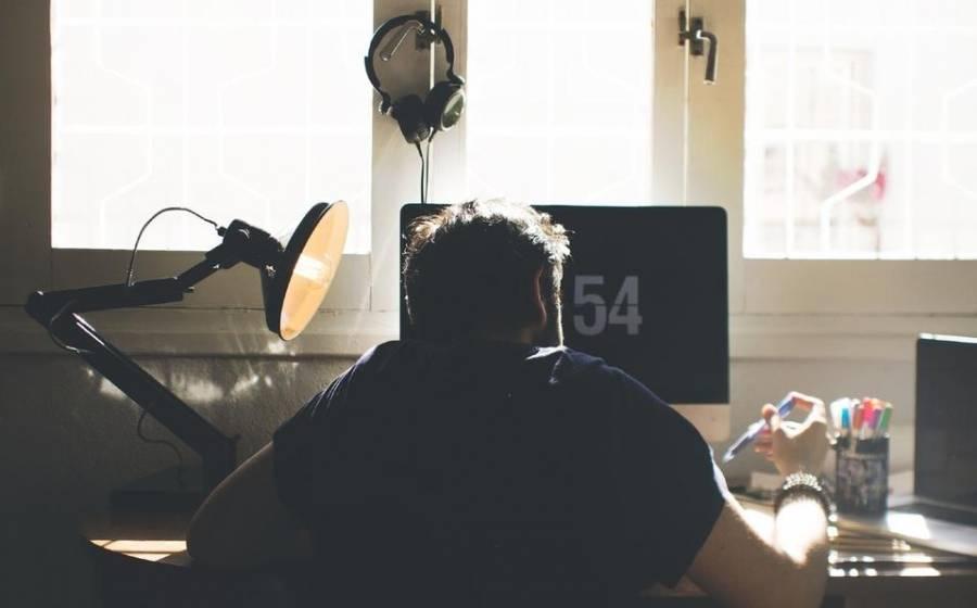 Nuevas estipulaciones para home office tardarían hasta 18 meses en ser aplicadas
