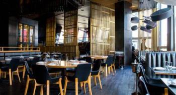 El 13 de enero determinarán cuándo reabren restaurantes