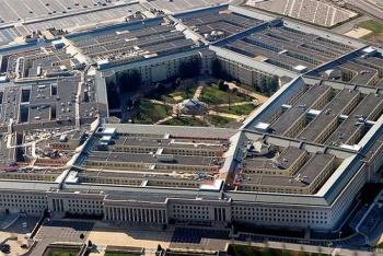Fuerzas Armadas respaldan a Biden como próximo comandante en jefe