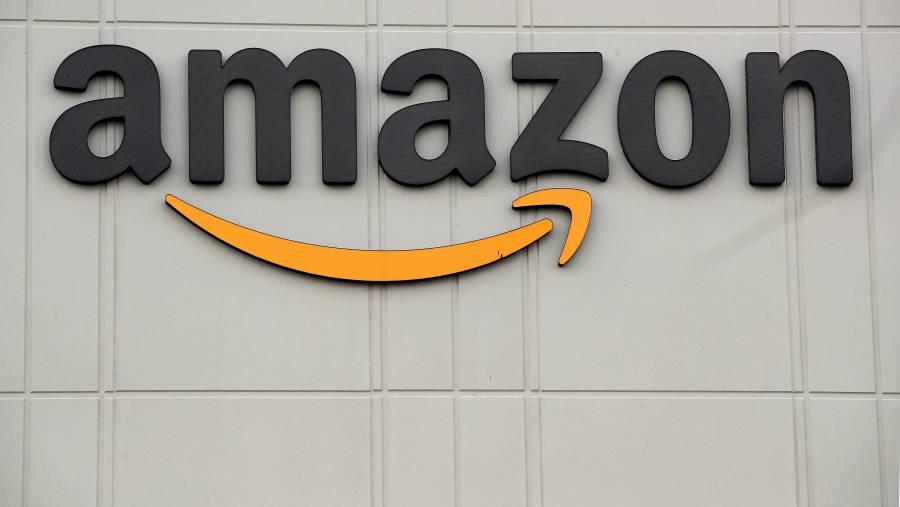 Amazon lanzará oferta por derechos de transmisión de la Serie A