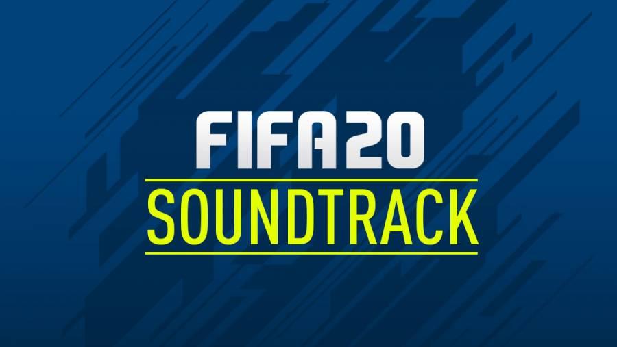 La FIFA presenta FIFA Sound, una propuesta para conectar con el público de todo el mundo