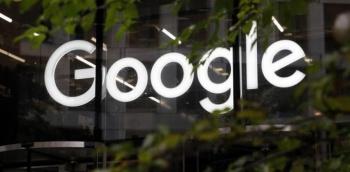 Google no permitirá anuncios políticos antes de asunción de Joe Biden