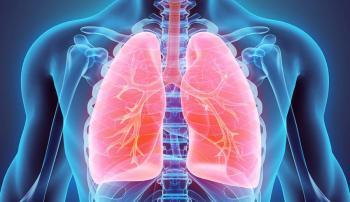 Covid-19 y el envejecimiento pulmonar