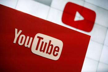 YouTube suspende canal de Donald Trump por siete días