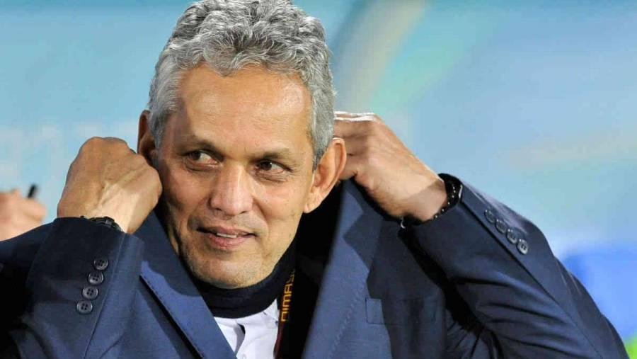 Colombia designa a Reinaldo Rueda como nuevo técnico de selección de fútbol