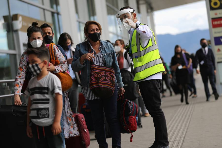 Disminuye desempleo en la OCDE, México se recupera